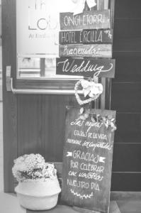 bienvenida-boda