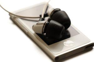 mp3-auriculares