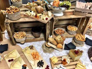 cheesee-corner-la-manducateca