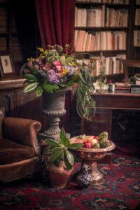 decoración-floral-Palacio-San-Miguel