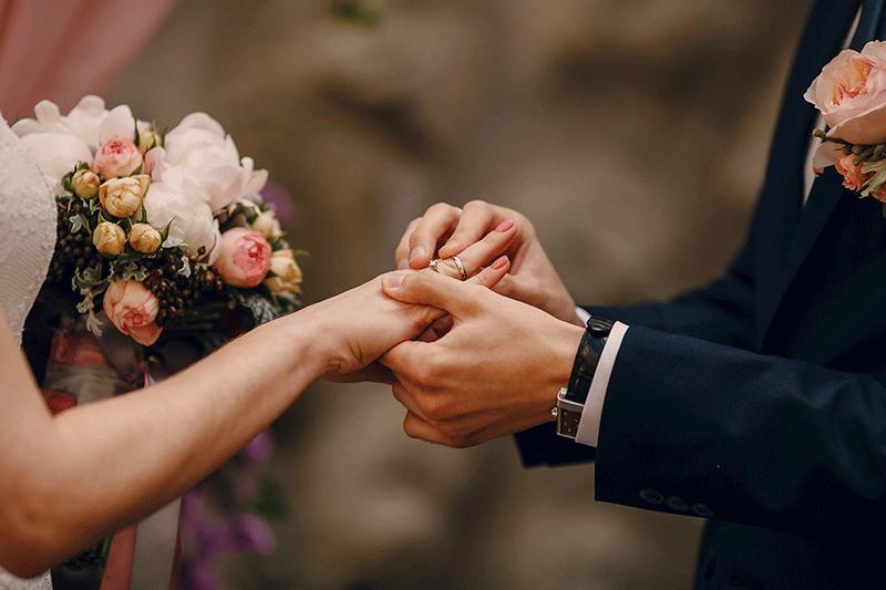tendencias-bodas-2019