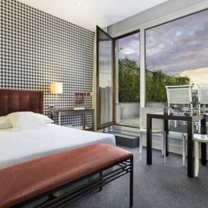 suite-nupcial-hotel-Ercilla