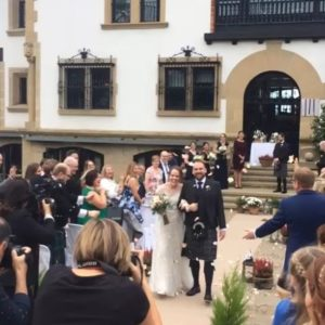boda-escocesa