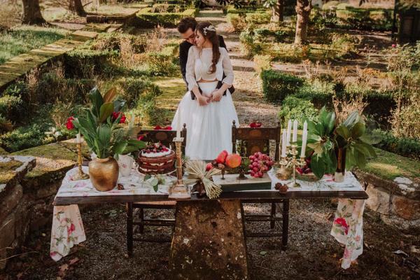 boda-otoño-palacio-san-miguel