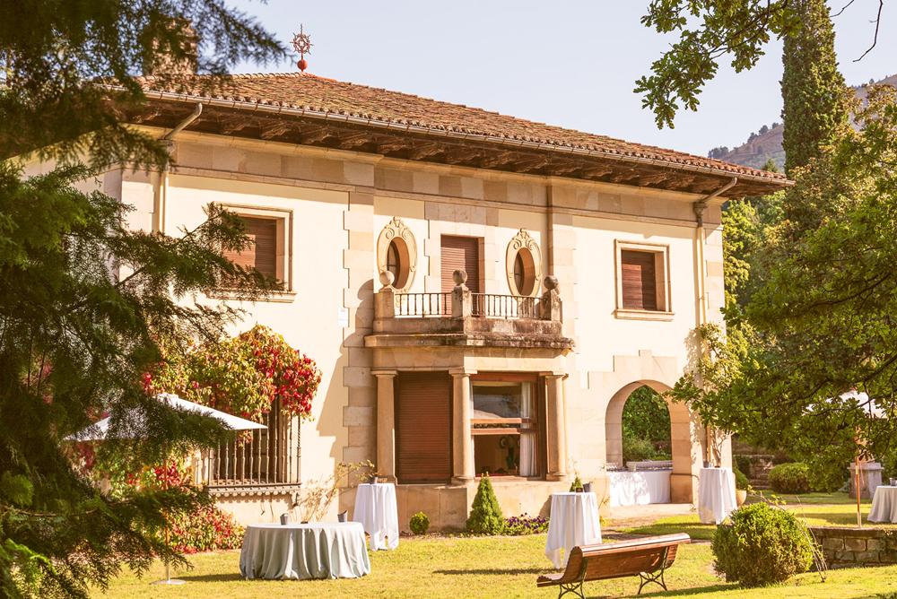 Palacio-San-Miguel-bodas-exclusivas