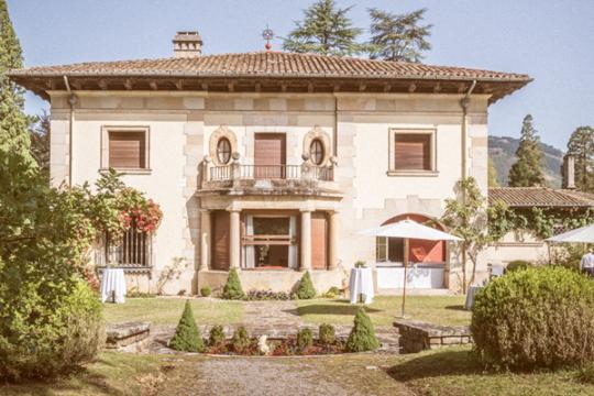 Palacio-san-miguel-exterior