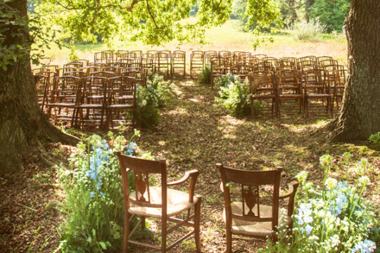 ceremonia-exterior-jardín