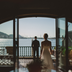 boda-hotel-embarcadero