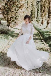 vestido-novia-paredero-quirós