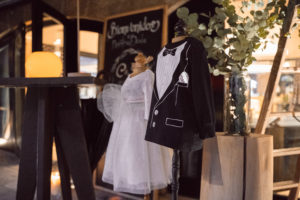 Organización de eventos y bodas en Bizkaia