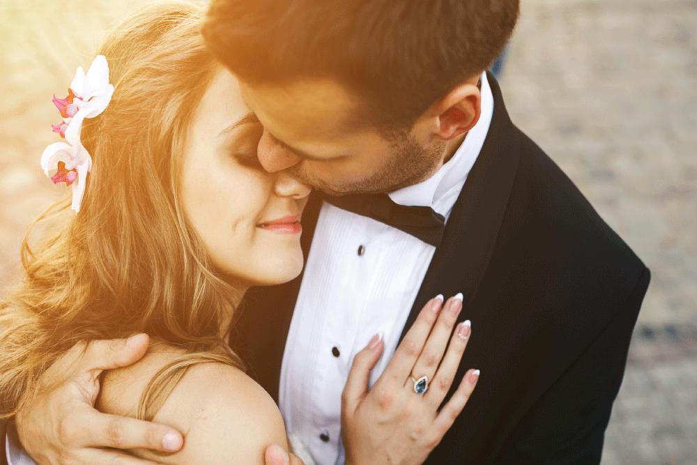 noche-bodas-Ercilla-