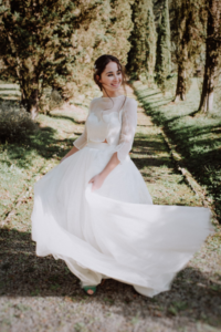 Novia-Alicia-Rueda