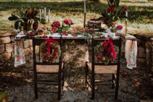 menú-boda-otoño