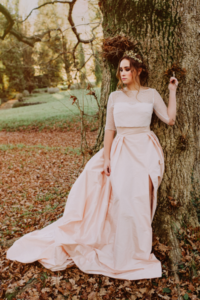 novia-otoño-alicia-rueda