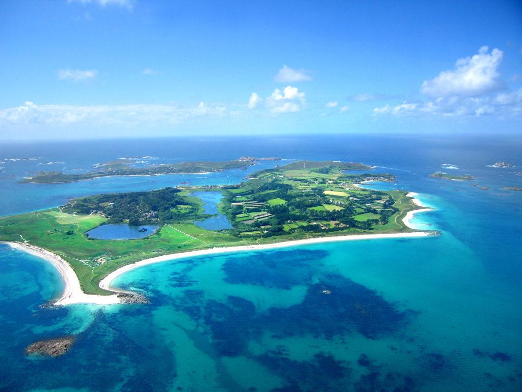 islas mauricio luna de miel
