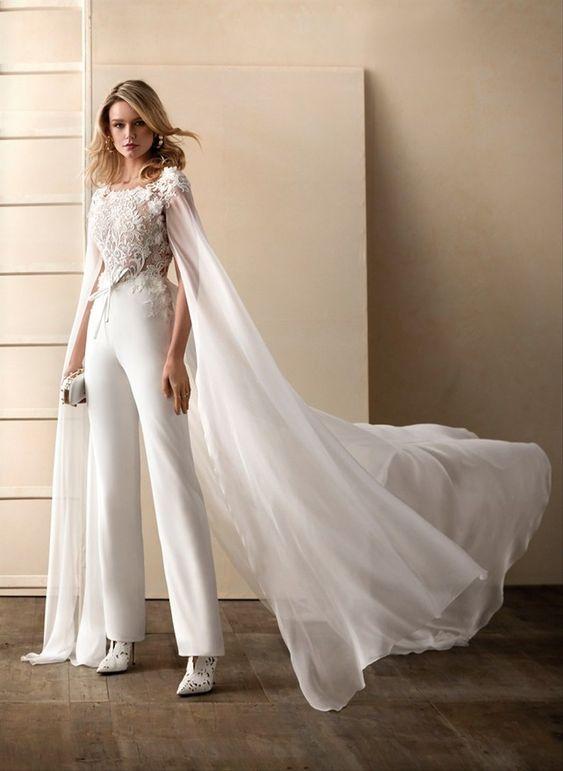 Diseño: Valerio Luna; www.bodas.com