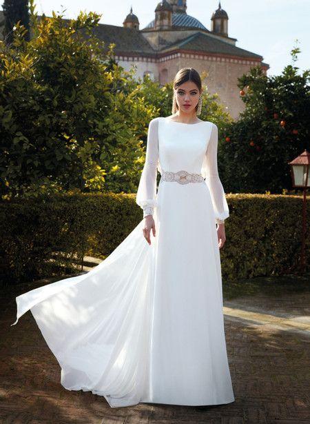 www.bodas.com