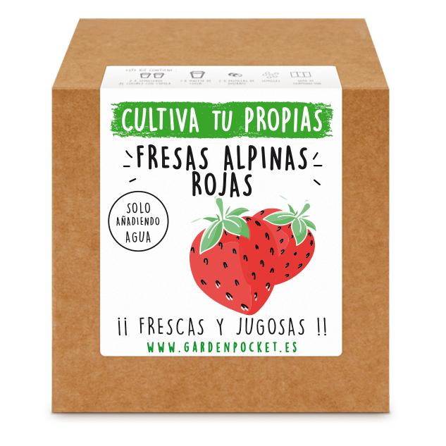 https://personalizatufunda.es/producto/
